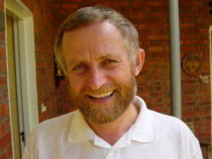 Fr.Marciniak Jan