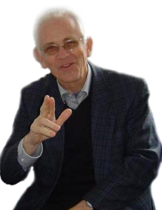 Fr.Wijnand Huys