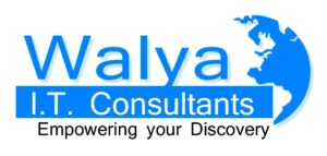 walya logo2
